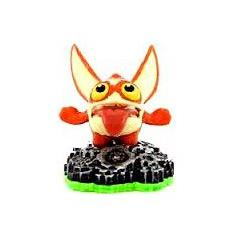 Trigger Snappy - Sidekicks Skylanders Prices