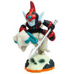 Fright Rider - Giants Skylanders Prices