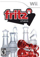 Fritz Chess Wii Prices