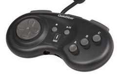 3DO Controller 3DO Prices