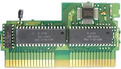 Circuit Board | Power Blade 2 NES