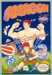 Amagon NES Prices
