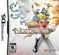 Nostalgia | Nintendo DS