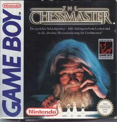 Chessmaster PAL GameBoy Prices