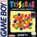 Tesserae | GameBoy