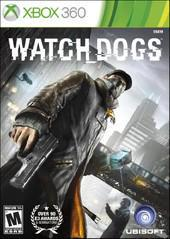 Watch Dogs Xbox 360 Prices