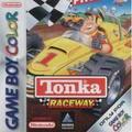 Tonka Raceway | PAL GameBoy Color