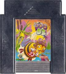 Cartridge | Bee 52 NES