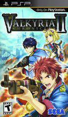 Valkyria Chronicles 2 PSP Prices