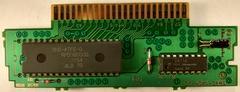 Circuit Board   Tetris and Dr. Mario Super Nintendo