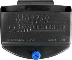 Master Gear Converter JP Sega Game Gear Prices