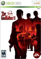 The Godfather II Xbox 360 Prices