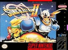 Sonic Blast Man 2 Super Nintendo Prices