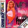 VIP | PAL GameBoy Color