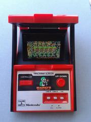Mario's Bombs Away [TB-94] Game & Watch Prices