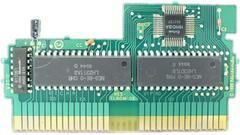 Circuit Board | 8 Eyes NES