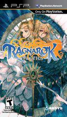 Ragnarok: Tactics PSP Prices