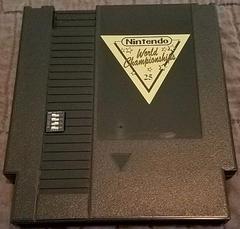 Nintendo World Championship [25th Anniversary] NES Prices