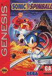 Sonic Spinball Sega Genesis Prices