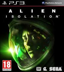 Alien: Isolation PAL Playstation 3 Prices