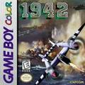 1942 | GameBoy Color