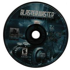 Blaster Master Blasting Again Prices Playstation | Compare