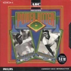 ABC Sports Presents: Power Hitter CD-i Prices