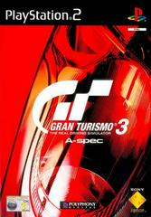Gran Turismo 3 PAL Playstation 2 Prices