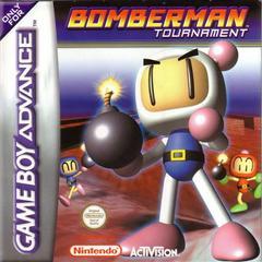 Bomberman Tournament PAL GameBoy Advance Prices