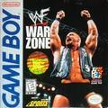 WWF Warzone | GameBoy