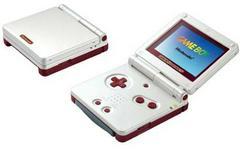 Famicom Gameboy Advance SP GameBoy Advance Prices