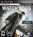 Watch Dogs | Playstation 3