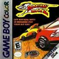 Racin Ratz | GameBoy Color