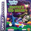 Tiny Toon Adventures: Buster's Bad Dream | PAL GameBoy Advance