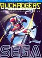 Buck Rogers Planet of Zoom | Atari 2600