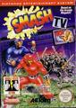 Smash TV | PAL NES