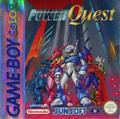 Power Quest | PAL GameBoy Color