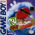 Cool Spot | GameBoy