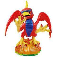 Sunburn Skylanders Prices
