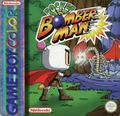 Pocket Bomberman | PAL GameBoy Color