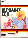 Alphabet Zoo Colecovision Prices