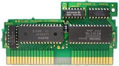 Circuit Board   Duck Tales NES