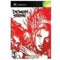 Demon Stone | Xbox