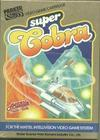 Super Cobra | Intellivision