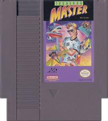 Cartridge | Treasure Master NES