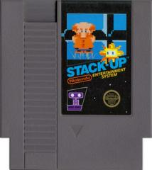 Cartridge | Stack Up NES