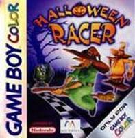 Halloween Racer PAL GameBoy Color Prices