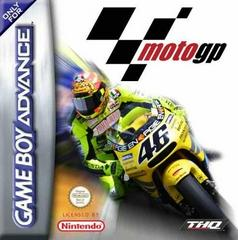 MotoGP PAL GameBoy Advance Prices