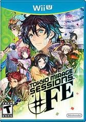 Tokyo Mirage Sessions #FE Wii U Prices