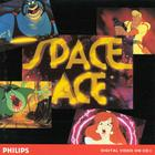 Space Ace | CD-i